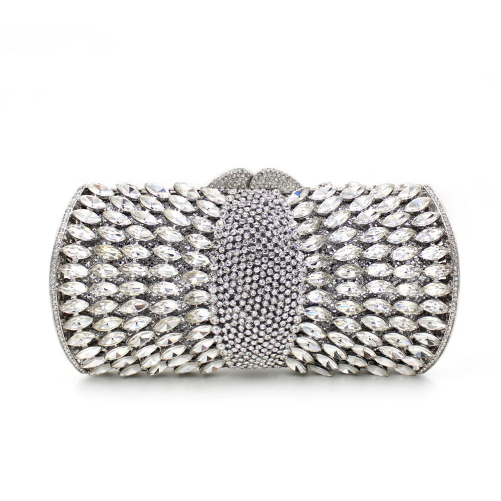 Online Get Cheap Cheap Silver Clutches -Aliexpress.com | Alibaba Group
