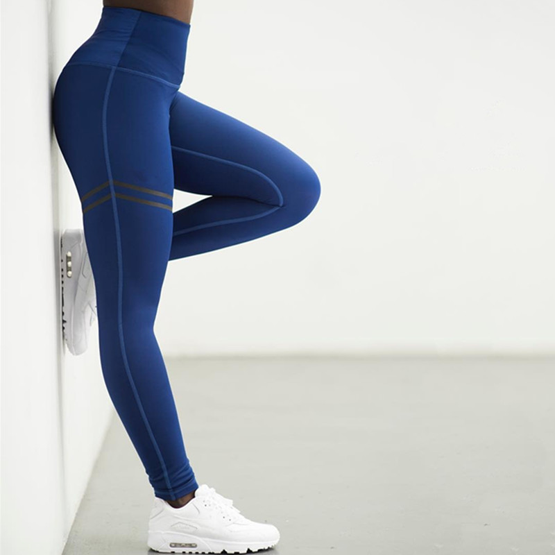 Matbt Colored Flowers Yoga Tights Short Running Pants Workout
