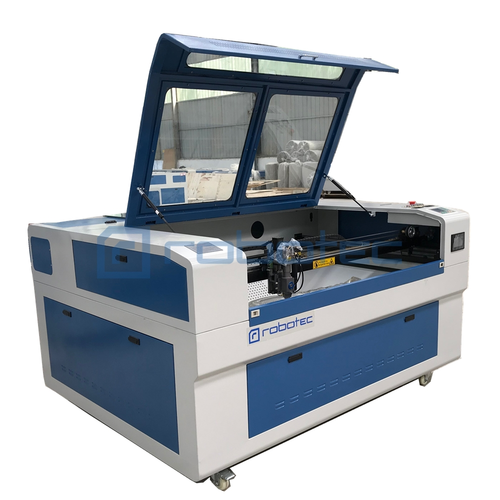 Professional Acrylic Cutting Machine CO2 Steel Laser Cutter With Large Working Area,Best Cheap Leather Wood CO2 Laser Cutter