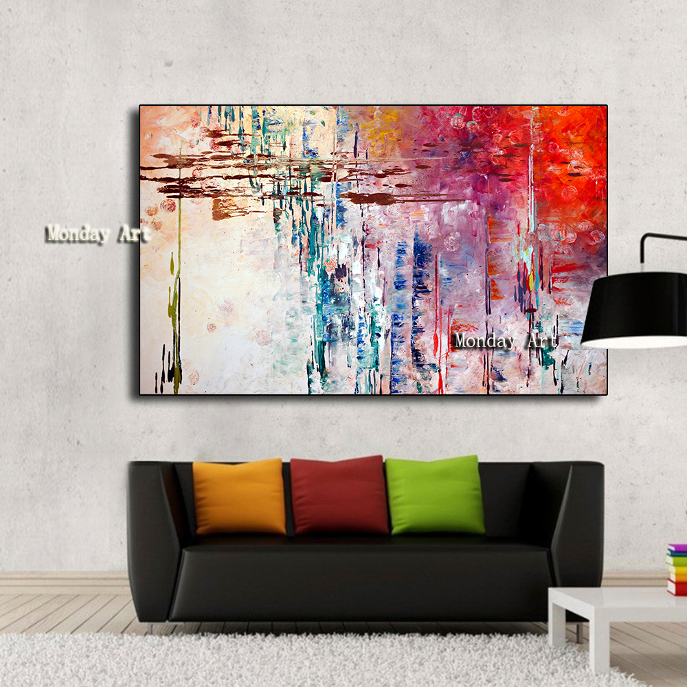 CCC-Abstract-Painting-Colorful-Canvas-Poster-and-Prints-Wall-Pictures-for-Living-Room-Office-Bedroom-Modern
