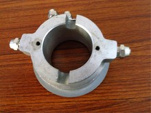 STARPAD For Tire changer aluminum alloy rotary valve