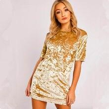 6204aab8fbd1c Cheap Club Dresses Promotion-Shop for Promotional Cheap Club Dresses ...