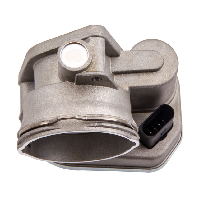 Throttle Body Inlet Manifold Flap For Audi Seat VW MK5 1.9 2.0 TDI 038128063 G L F M Engine AVQ, AXR, AYZ, AZV, BXE, BXF 2