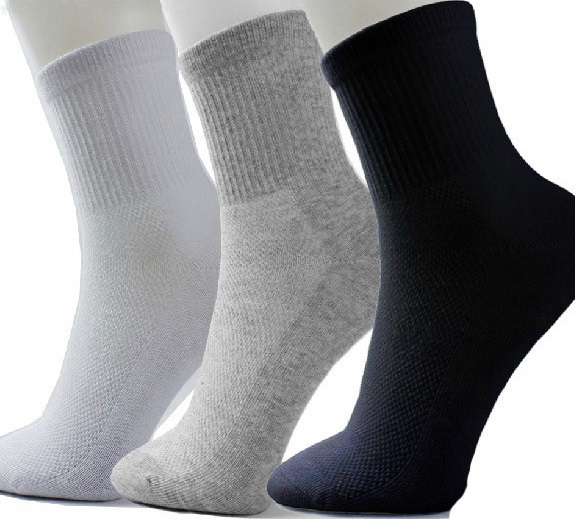 b62c805086d2 ... Pairs Unisex Ankle Socks Thin Net Solid Casual Short Summer 100 Cotton  Sock Wholesale Black White Grey Free ship. aeProduct.getSubject()