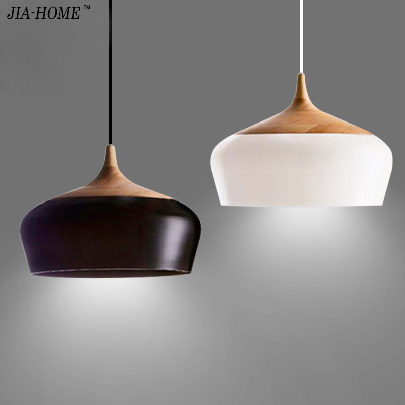 Simple Design Pendant Light For Dining Kitchen blue pink green lampshade Metal Hanging Lamp Restaurant Luminaria Light Fixture simple design pendant light for dining kitchen blue pink green lampshade metal hanging lamp restaurant luminaria light fixture