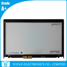 New 04X5352 LP125WF2 SP B2 laptop digitizer touch screen