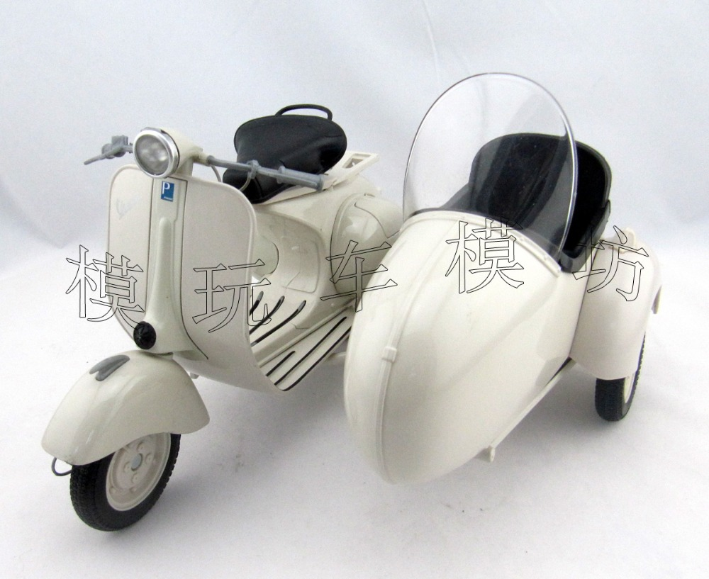 1/6 scale motorcycle for 12 action figure doll ,figure motorcycle for doll accessories .doll and other not included A15A2118 a doll s house and other plays