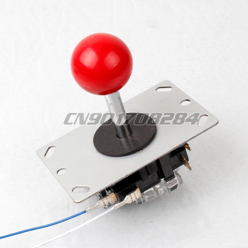 Μηδενική καθυστέρηση Arcade USB - Παιχνίδια και αξεσουάρ - Φωτογραφία 3