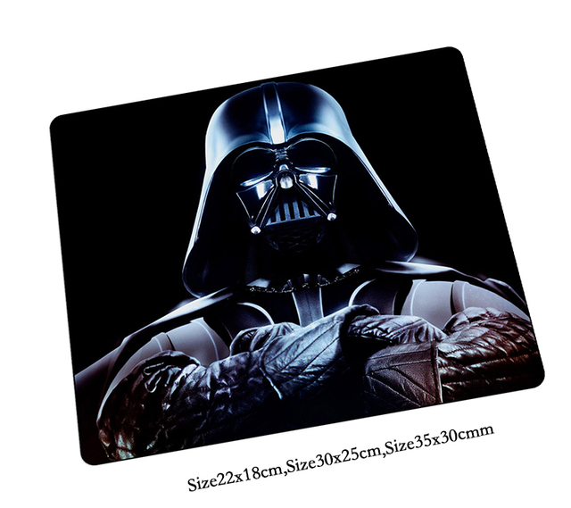 star wars mouse pad personalized mousepads best gaming mouse pad