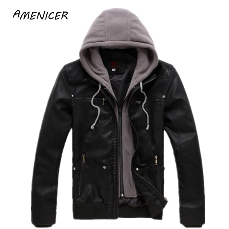 Online Get Cheap Leather Motorcycle Jackets for Sale -Aliexpress ...