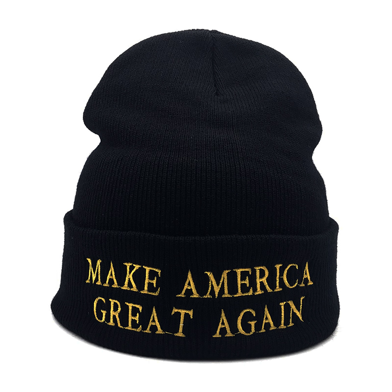 1ee568b4c9542 Buy make woman great again hat and get free shipping on AliExpress.com