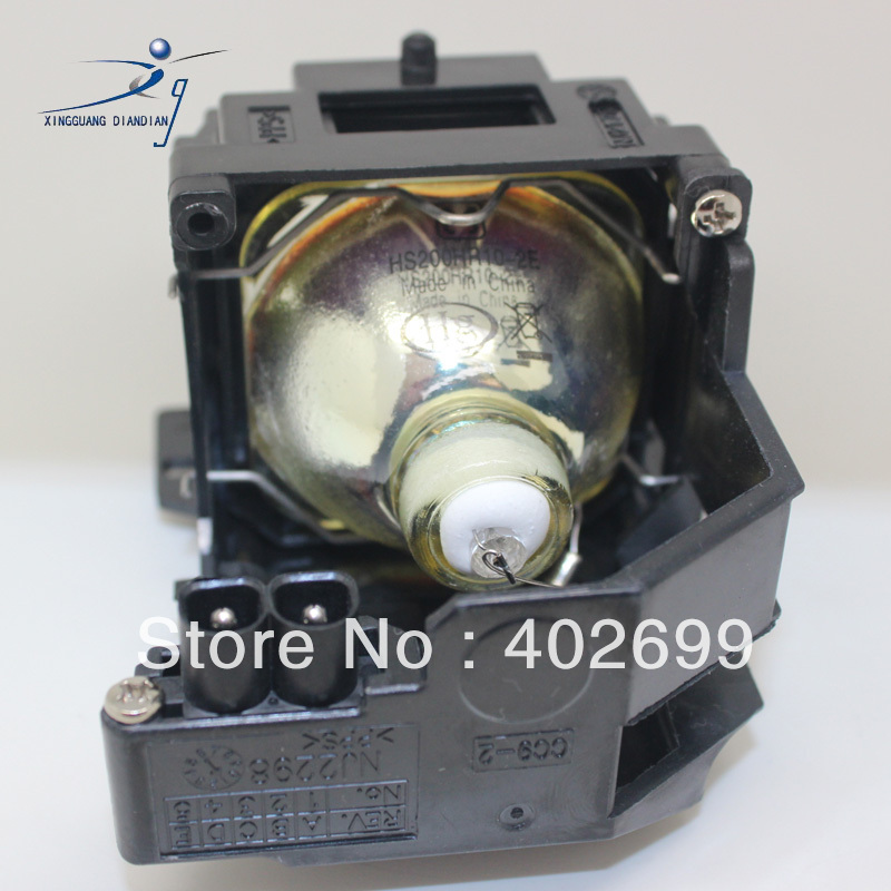 projector lamp DT00731 for Hitachi ED-S8240 ED-X8250 ED-X8255 with housing в донецк швеллер гост 8240 97