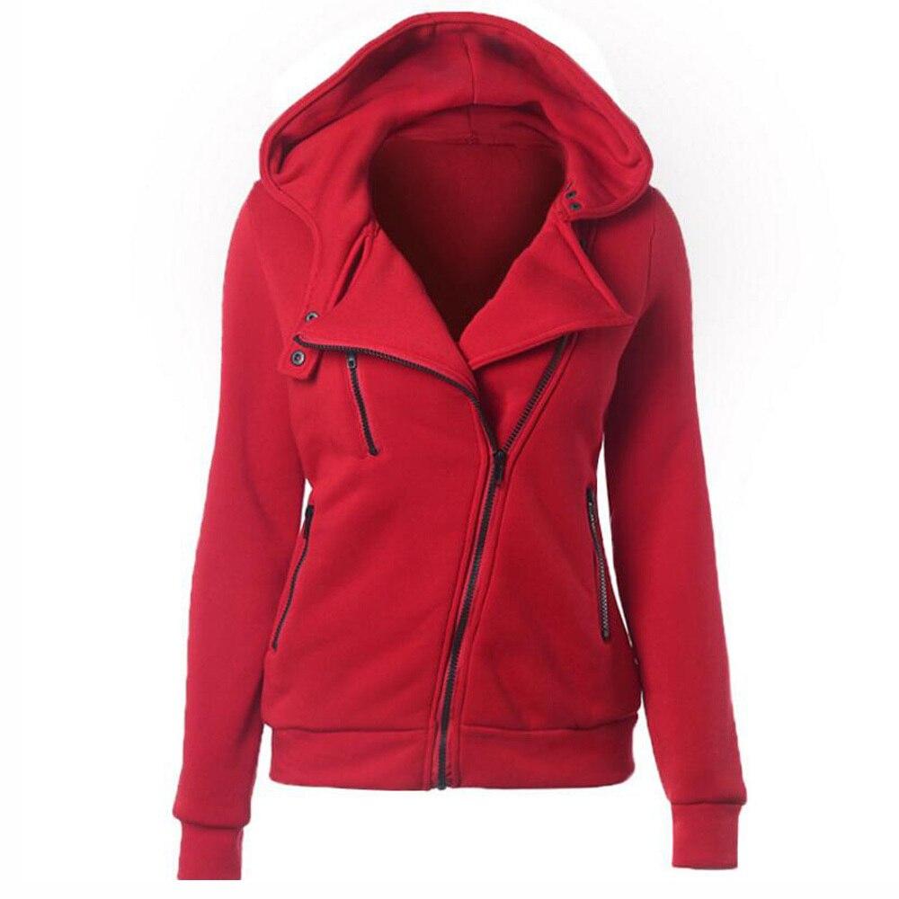 Autumn Winter Women Coat Plus Size Casaco Feminino Outerwear Cardigan   Basic     Jackets   Casual Clothing Veste Femme Bomber   Jacket   30