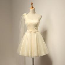 Платье невесты свадебное платье мода ну вечеринку горький блошница юбка платья невесты вечернее платье
