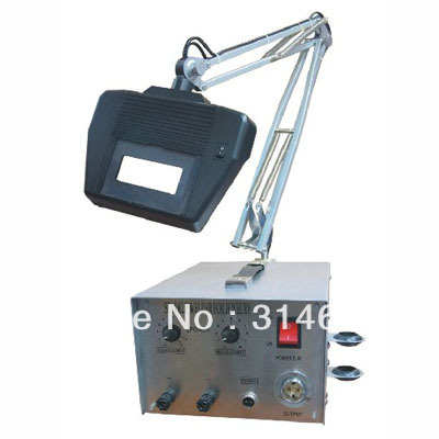 New Arrivals Sparkle Welder Machine.High quality .High efficiency.Fast shipping .Dropship.Low price