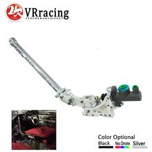 Rv universal Jdm hidráulica Horizontal Rally Drifting e brake palanca de freno VR3633