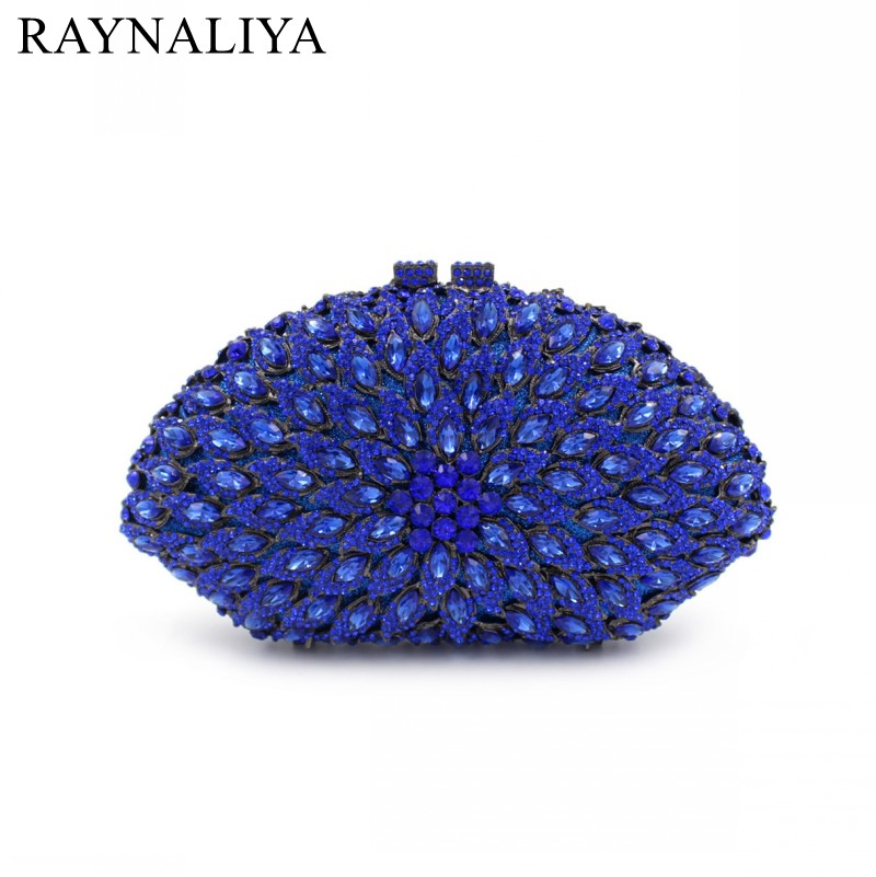 Fashion Candy Color Evening Bags Greatly Rhinestones Clutch Handbags Crystal Wedding Party Bag Colourful Purse New Smyzh-f0303 игруша меч игрушечный галактический на батарейках i lm666 10a