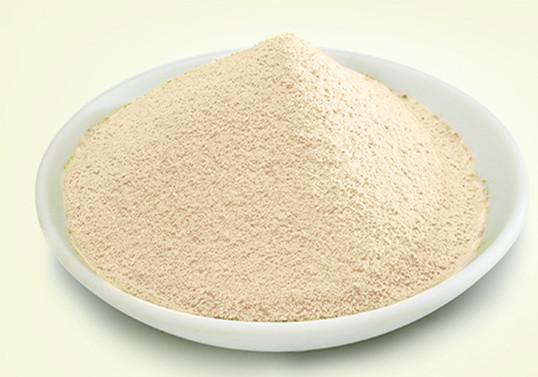 C-TS081 Organic 100% Purely Papaya powder,Healthy natural breast enhancement food, Breast Product, make the skin better bag