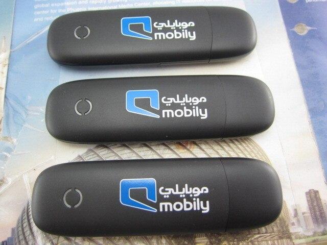 Original Unlock 7.2Mbps ZTE MF190 HSDPA 3G USB MODEM And 3G USB Dongles