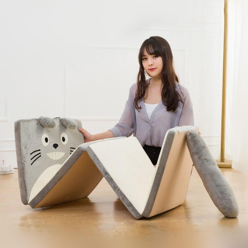 online kaufen gro handel totoro schlafsack aus china. Black Bedroom Furniture Sets. Home Design Ideas