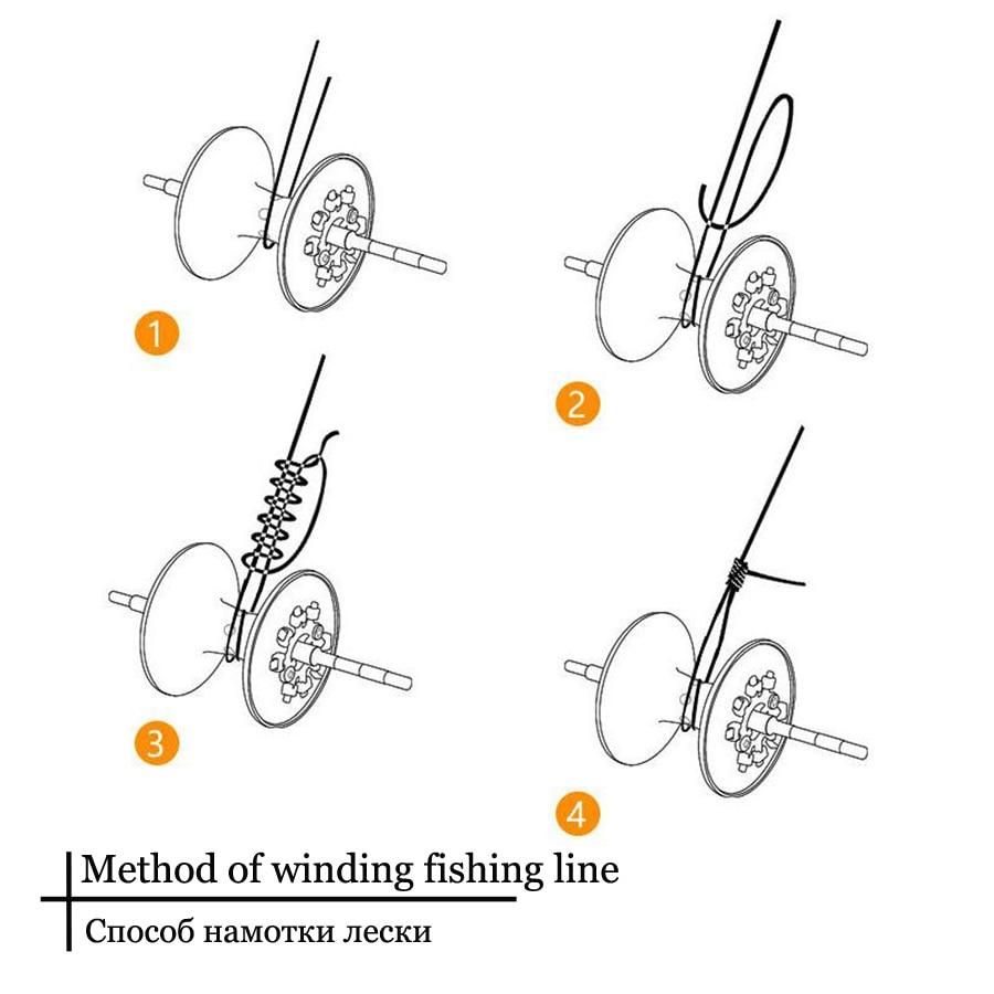 Image 5 - Power 12 Strands Braided Fishing Line 300m 500m 1000m 1500m Multicolor Super Strong Japan Multifilament PE Braid Line 35LB 180LBFishing Lines   -