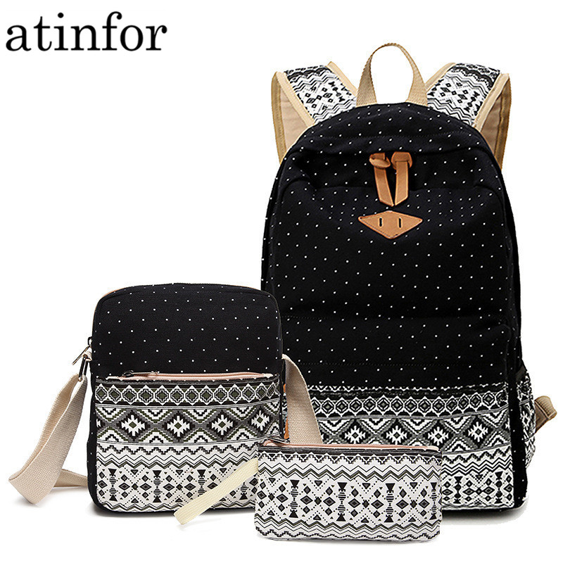 93cff6f64047 Cheap school bags for teenagers