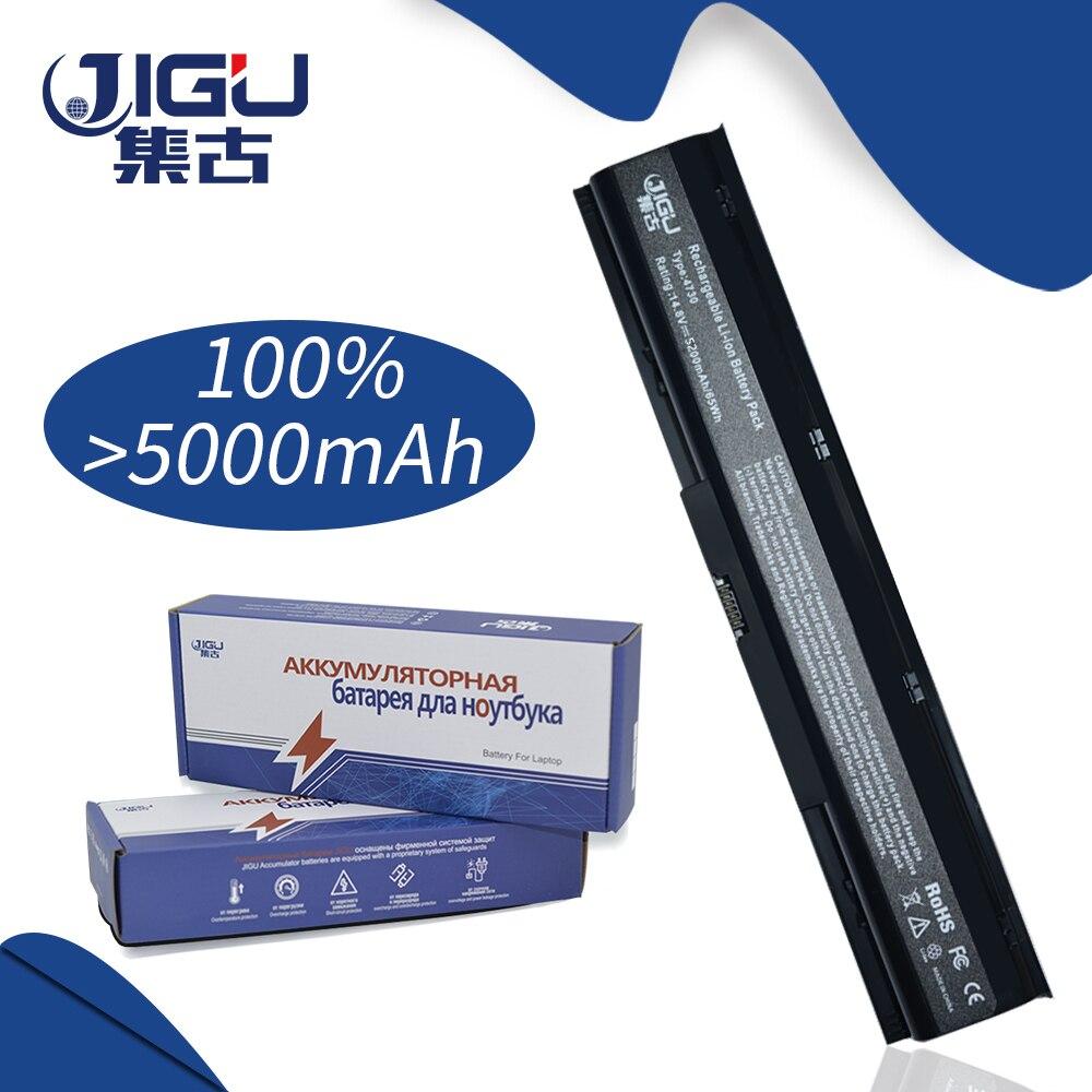 JIGU Laptop Battery For Hp Probook 4730s  HSTNN-IB2S HSTNN-LB2S PR08 QK647AA QK647UT 633734-141 421 633807-001