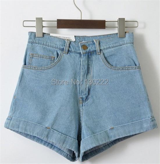 Popular Size 4 Denim Shorts-Buy Cheap Size 4 Denim Shorts lots ...