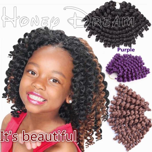 Hot sale 8 10inch baby use wand curl crochet braids crochet hair hot sale 8 10inch baby use wand curl crochet braids crochet hair extensions jamaican havana pmusecretfo Choice Image