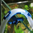 New Hose Hanger Aqua...