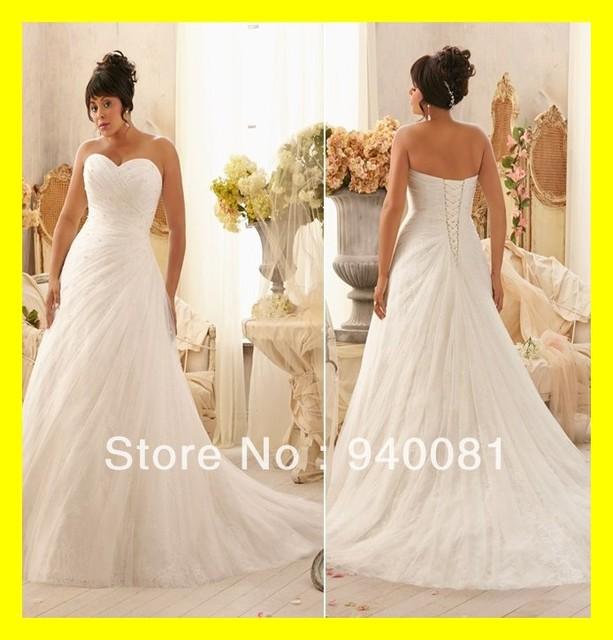 US $178.0 |Informal Plus Size Wedding Dresses Champagne Dress Short  Designer Uk Mother Of The Bride A Line Floor Length Court 2015 Discount-in  Wedding ...