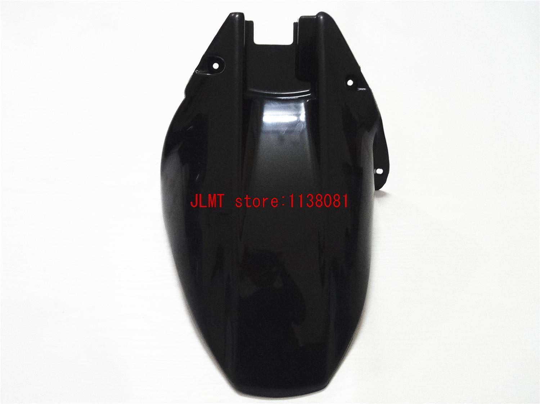 Rear Mud Plate Fender Mudflap for Cbr1000 RR CBR1000RR Fireblade CBR 1000 RR 2008 2009 2010 2011 08 09 10 11