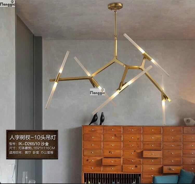 Großartig Surprising Ideas Exklusive Lampen Galerie - Die ...