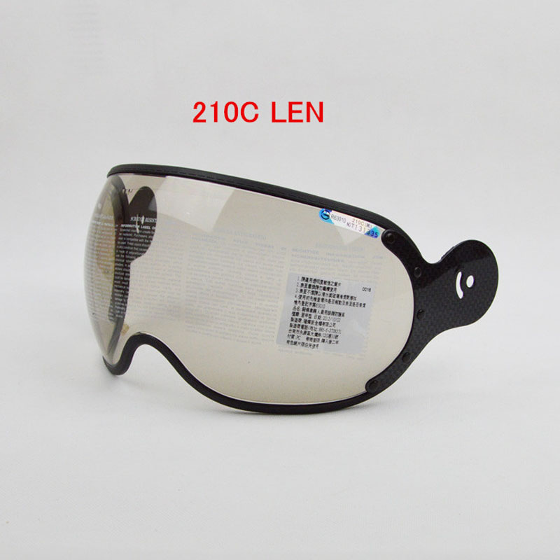 14 210C