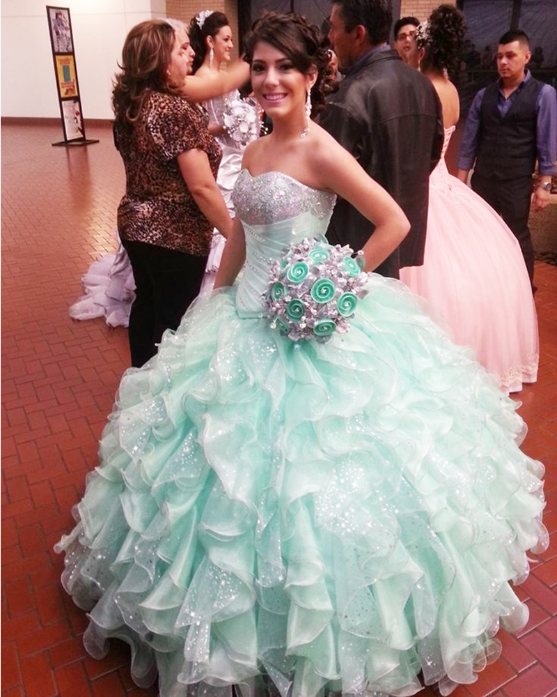 Nice Party Dresses 18th Birthday Component - All Wedding Dresses ...