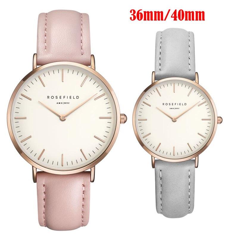 font-b-rosefield-b-font-wristwatch-women-watches-2018-famous-brand-female-clock-quartz-watch-ladies-quartz-watch-montre-femme-relogio-feminino