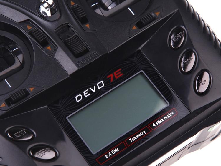 TX-DEVO7E (3)