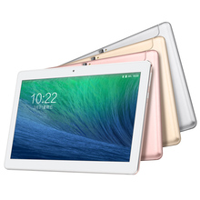 10 pulgadas Tablet PC Octa Core Android6.0 Phone Call Tablet PC 1.5 GHz Ram 4 GB Rom 32 GB Tablet Pc tablette Bluetooth/GPS 10″