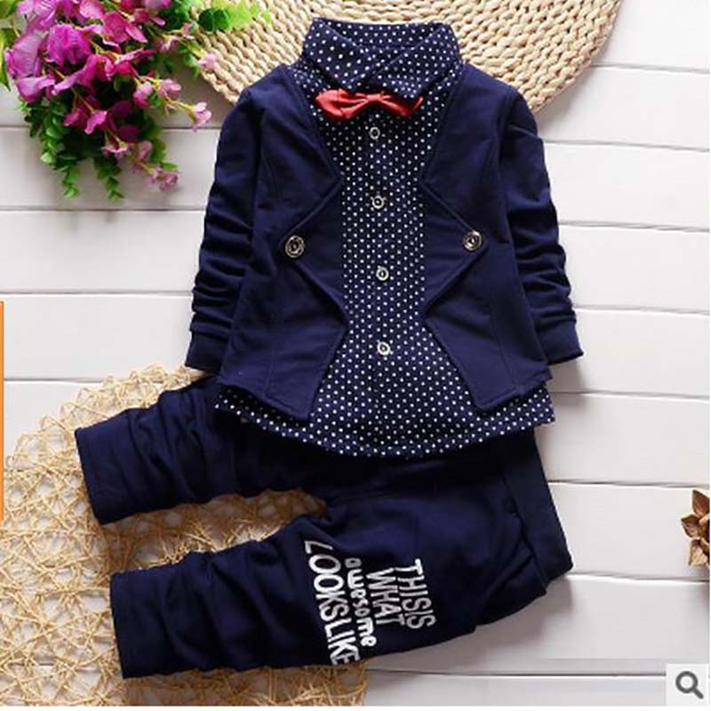 1-2-4-year-Children-clothing-sets-casual-kids-sport-suits-Baby-boys-clothes-gentleman-suit.jpg_640x640