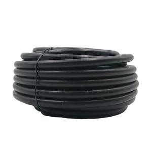 Image 3 - 10 15 20 mètres haute pression laveuse tuyau voiture laveuse eau nettoyage rallonge tuyau pour ancien Type Bosche