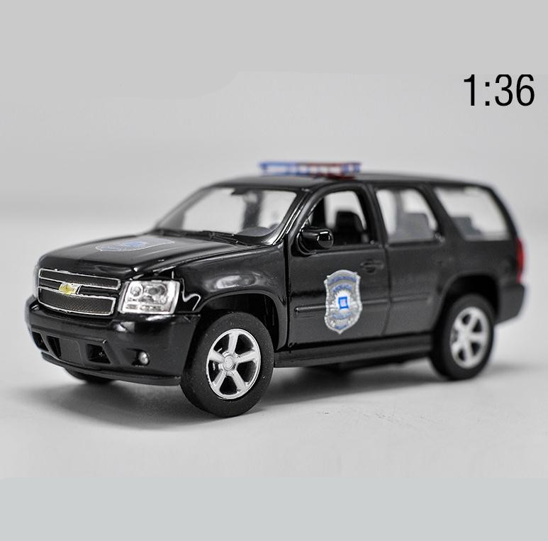 1:36 high imitation alloy model car,Chevrolet TAHOE pull back metal car toy,2 open door static model toy vehicle, free shipping кеды adidas adidas ad094akalze1