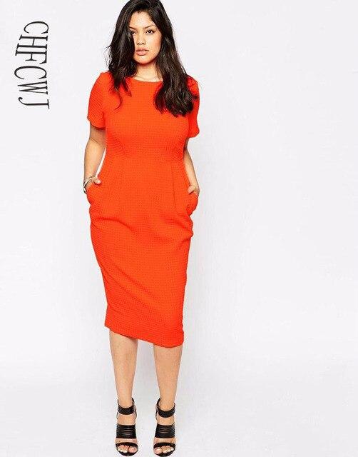 Эффектное платье больших размеров | Aliexpress