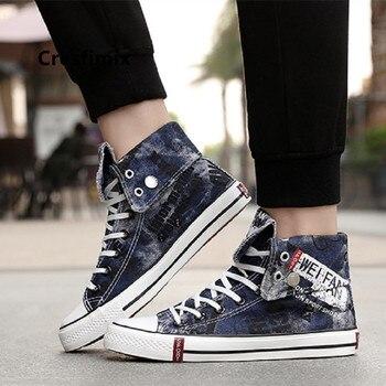 c548d795 Мужская модная удобная осенне-зимняя обувь черного и белого цвета Стильная  мужская обувь из искусственной кожи мужские кроссовки со шнуров.