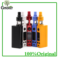 Original Joyetech Evic VTwo Mini Cubis PRO Kit And VTWO MINI MOD New Version EVic VTC