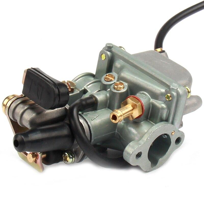 carburador da motocicleta para rmz lt50 lt 50 jr50 quadrunner atv 05