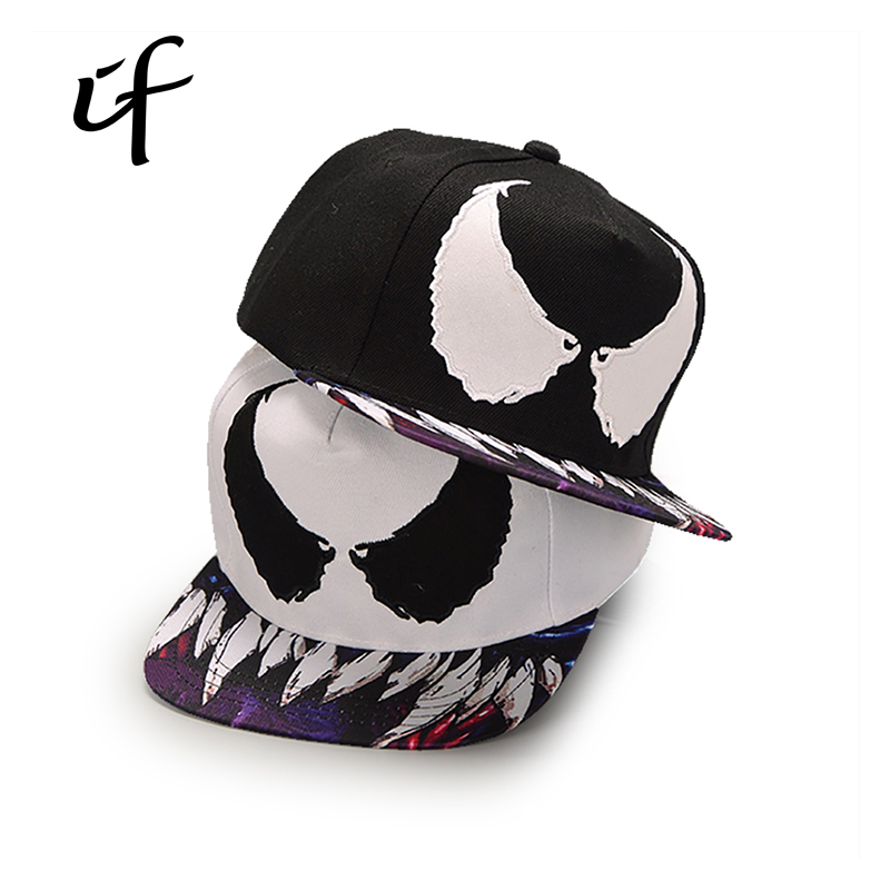 Hat Embroidered Wings Outside Of Hip-Hop Hat Snapback Casquette Snap Back Baseball Cap Gorras For Men Women Lovers Hat 2016 new korean children s pirate ship level for men and women baby embroidered baseball cap along the fringes of hip hop hat