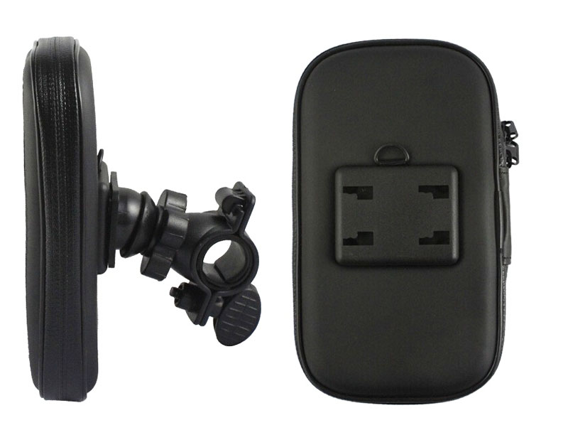 Bicycle Bike Mobile Phone Holder Waterproof Touch Screen Case Bag For LG AKA G4C/G2/G3/L Bello/L Prime/G4 Beat/X screen,Wiko Wax