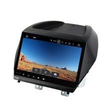 Octa Core 9″ Android 6.0 Car DVD GPS for Hyundai IX35 2011-2015 With 4GB RAM Radio Bluetooth WIFI 32GB ROM Mirror-link USB