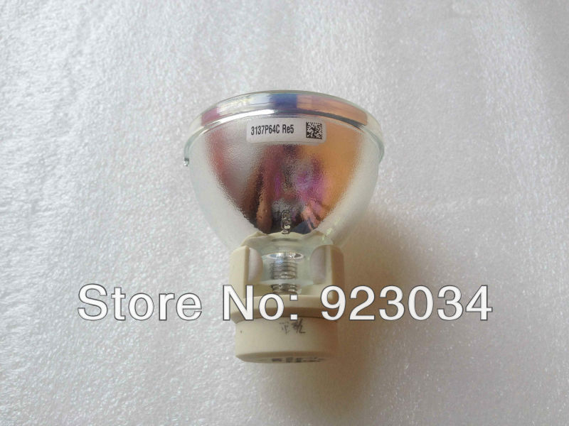 RLC-081  for  VIEWSONI C PJD7333 PJD7533W Compatible bare lamp rlc 027 for viewsoni c pj358 compatible bare lamp free shipping