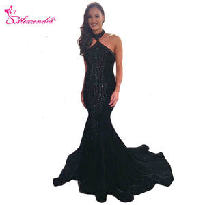 0103d29e top 10 most popular white and gold cut out prom dresses brands